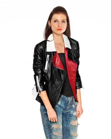 Biker-Jacket-in-Colourblock-Stripeopen1-3