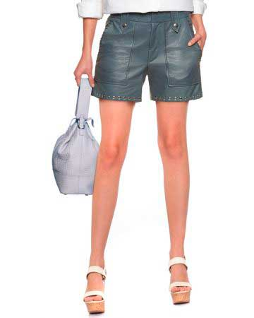 embellished-leather-shorts-front-3