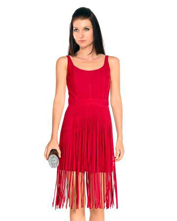 Fringed-suede-dress-front-3