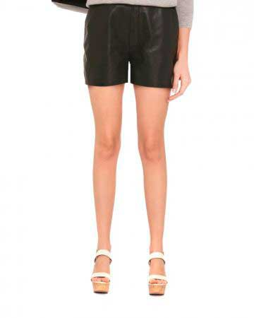 leather-basic-shorts-front-e1440829267774-3