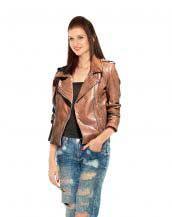 leather-biker-jacket-open-front-3
