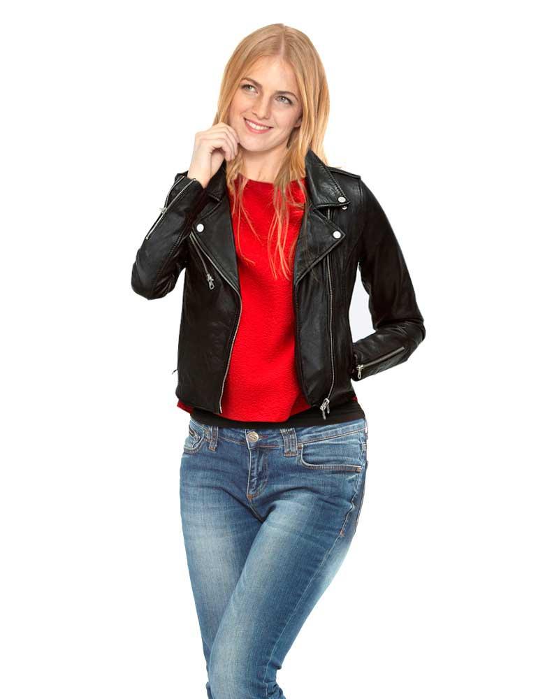 leather-biker-jacketopen1-3