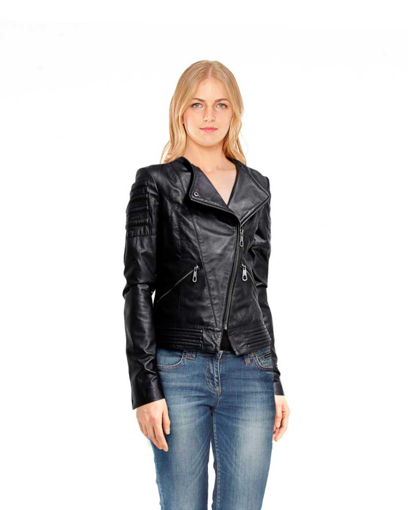Leather-jacket-front-3