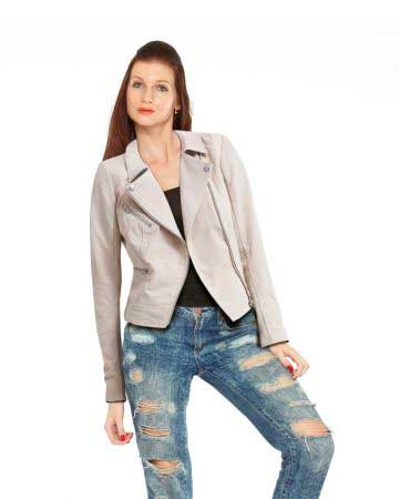 Leather-jacket-oatmeal-frnt-3