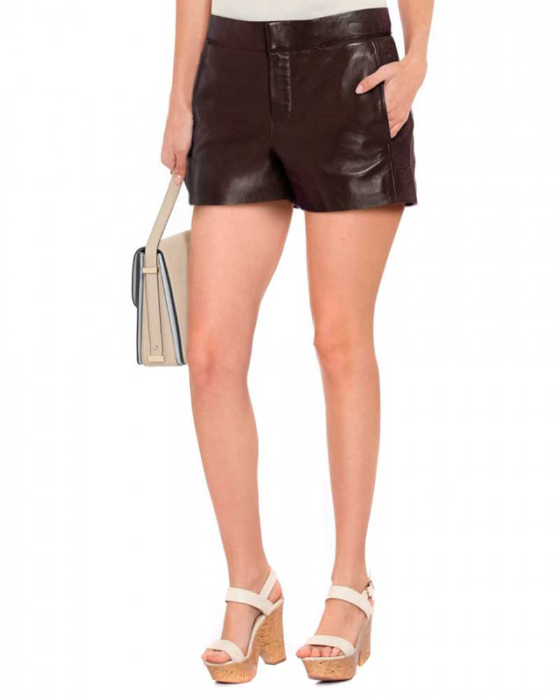 leather-shorts-with-ribbed-detailing-front-e1440828132588-3