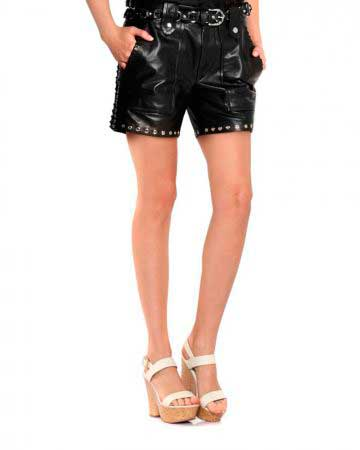 leather-shorts-withwaist-tabs-front-e1440829078951-3