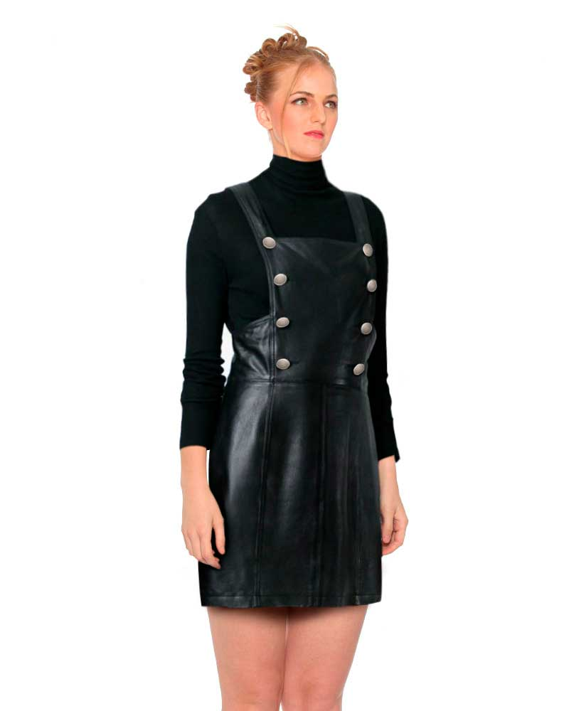 new-leather-dungaree-dress-front-2-3