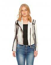 SOFT-MOTO-WITH-ELASTIC-JOINS-front1-3