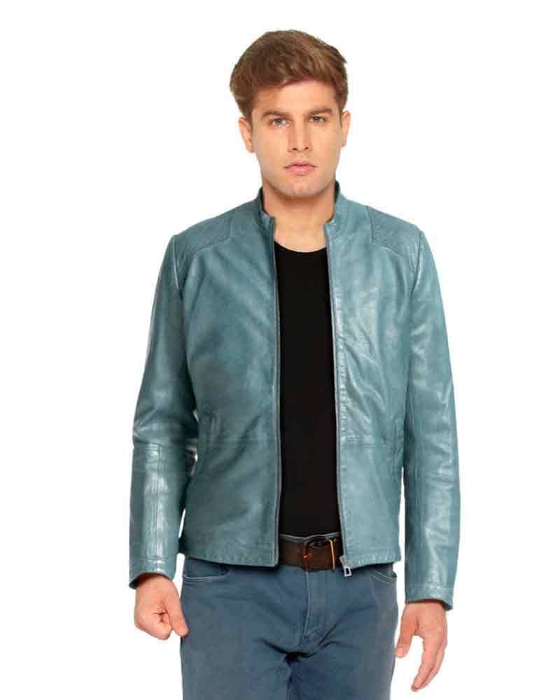 BROWN-LAMBSKIN-LEATHER-JACKET-WITH-SHOULER-PATCHES-front-e1450336345533-1