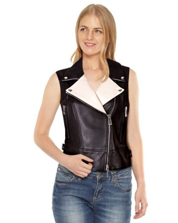 color-block-leather-vest-front-1-3