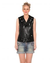 leather-moto-vest-front-3