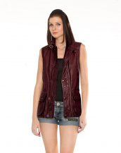 leather-moto-vest-with-collar-buckle-front-3