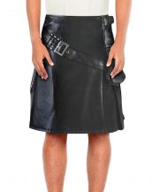 LEATHER-SUEDE-KILTfront-2