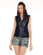 leather-vest-with-waist-buckle-front-3