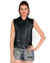 leather-waistcoat-with-studs-front-3