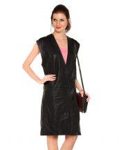Long-leather-vest-front1-2