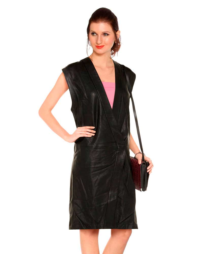 Long-leather-vest-front1-2