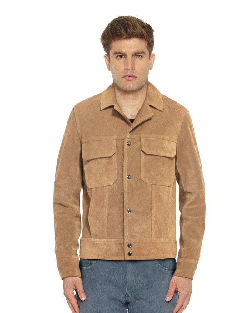 SUEDE-JACKET-WITH-NOTCH-LAPEL-COLLAR-front-1