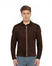 FRINGED-SUEDE-JACKET-WITH-POINT-COLLAR-front-e1441437729981-1