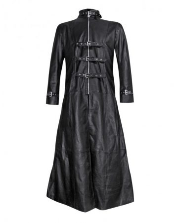 BLACK-GOTHIC-LEATHER-TRENCH-COAT-WITH-BUCKLE-FASTENINGS-e1444387573272-1
