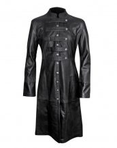 BLACK-LEATHER-GOTHIC-COAT-WITH-BUTTONED-TABS-e1444389458468-1
