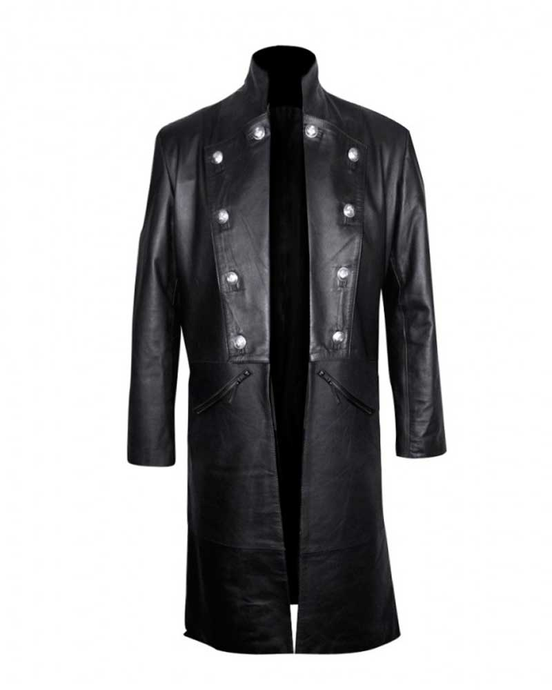 BLACK-MILITARY-STYLE-GOTHIC-LEATHER-COAT-front-e1444389898962-1