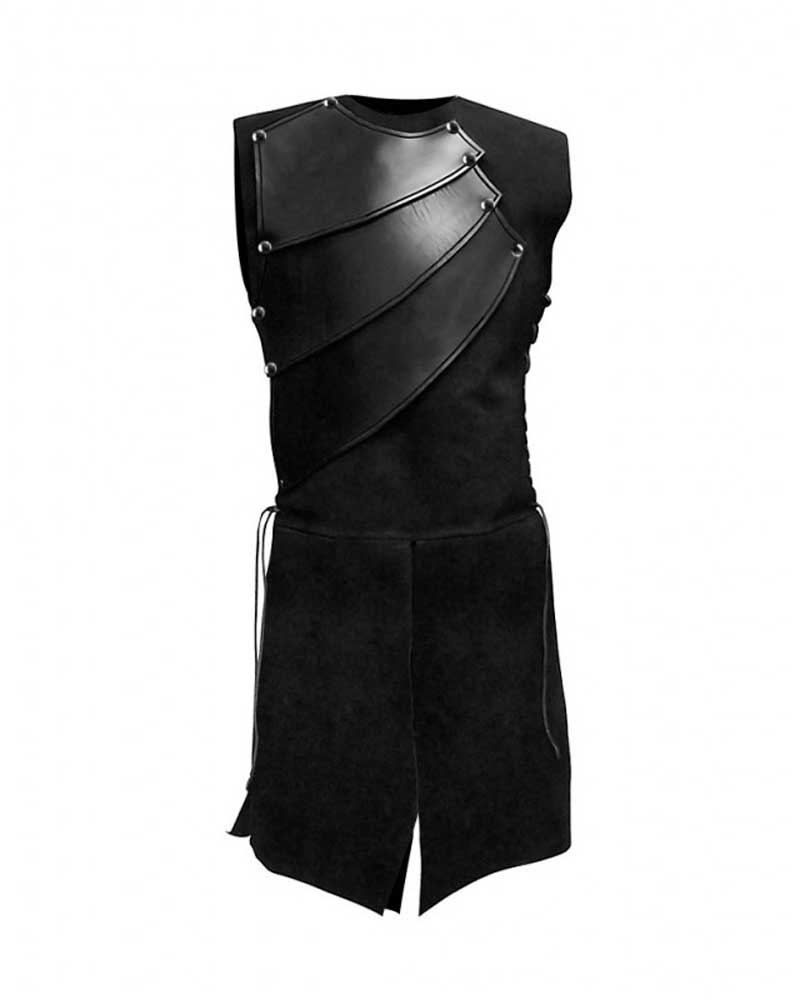 BLACK-SUEDELEATHER-ARMOR-front-e1444390956719-1