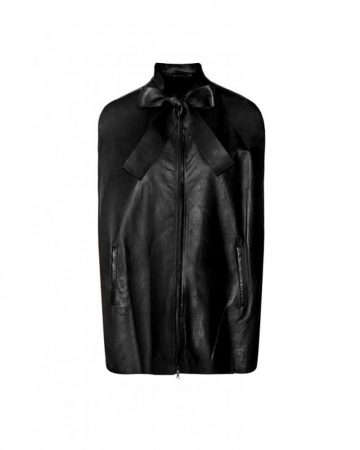 leather-jacket-with-bow-ties-e1444628186297-1
