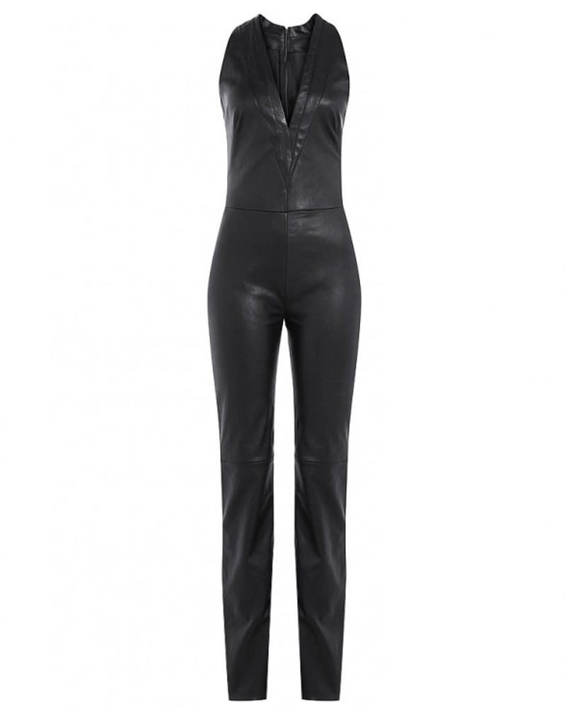 leather-jumpsuit-front-e1444638583565-1
