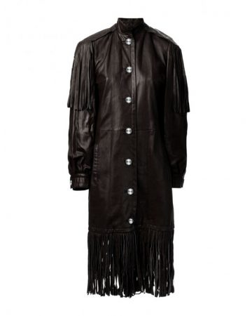 long-fringed-coat-with-steelbuttons-front-e1444627048985-1