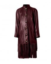 long-fringed-coat-with-steelbuttons-front_1-e1444632174768-1