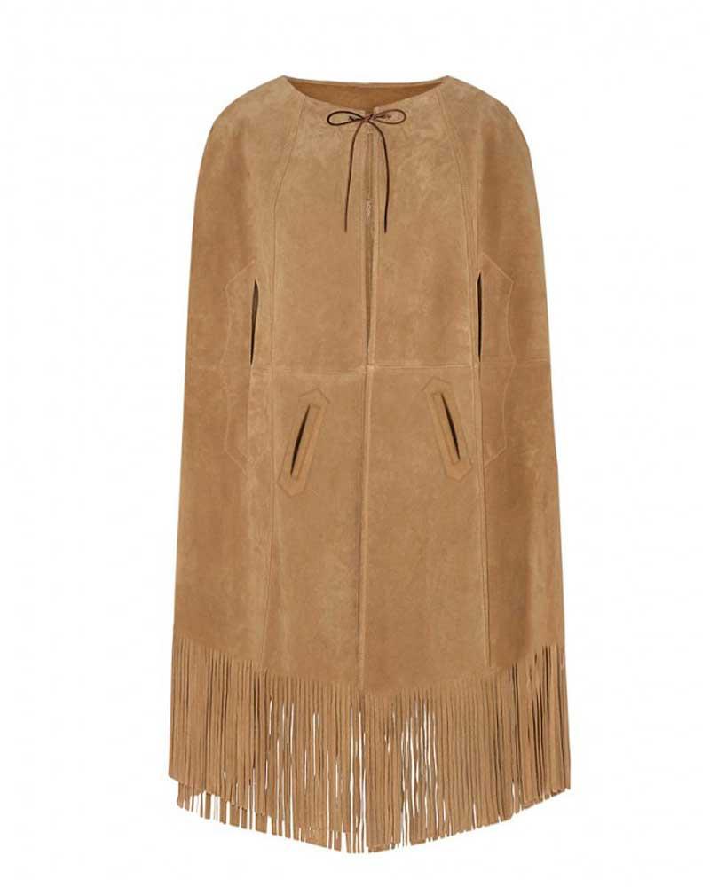 suede-cape-jacket-front-e1444638935641-1