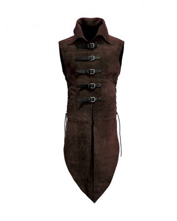 SUEDE-HALLOWEEN-COSTUME-WITH-BUCKLE-FASTENINGS-e1444391663771-1