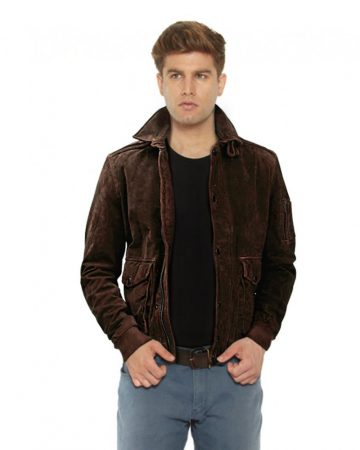 suede-bomber-jacket-with-sleev-pocket_-front_halfff-e1448254815877-1