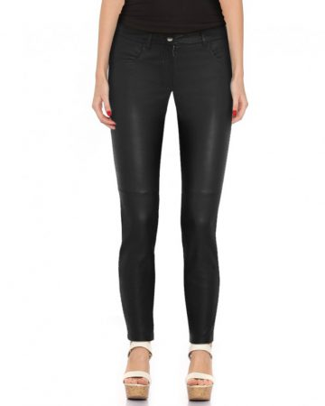 BLACK-LEATHER-PANTS-WITH-ANKLE-ZIPPER_front-e1450174169916-1
