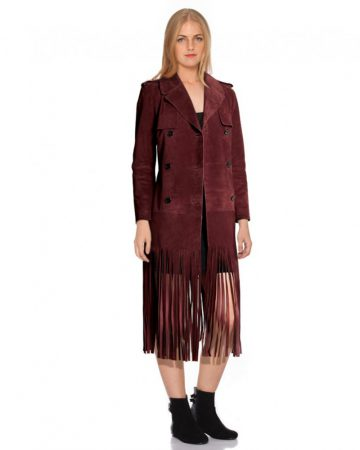 DOUBLE-BREASTED-SUEDE-FRINGED-COAT_front-e1449046849255-1
