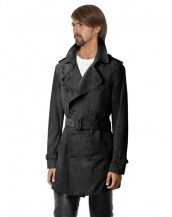 DOUBLE-BREASTED-SUEDE-TRENCH-COAT-WITH-WAISTBELT_front-e1449039243796-1
