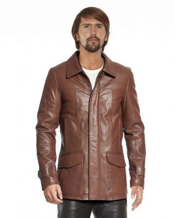 LEATHER-COAT-WITH-FLAP-PATCH-POCKETS_front-e1449039574268-1