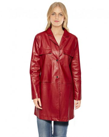 LEATHER-COAT-WITH-FLAP-PATCH-POCKETS_front1-e1449047421789-1