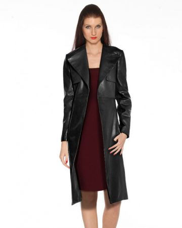 LEATHER-TRENCH-COAT-WITH-WIDE-LAPELS_front-e1449049316708-1
