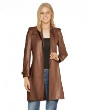 LEATHER-TRENCHCOAT-WITH-GUNFLAP_front-e1449049675806-1