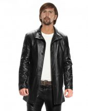 MENS-LAMBLEATHER-CARCOAT-WITH-ZIP-POCKETS_front-e1449039926809-1