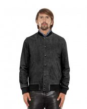 SUEDE-BOMBER-WITH-BUTTON-PLACKET-front-e1448255293854-1