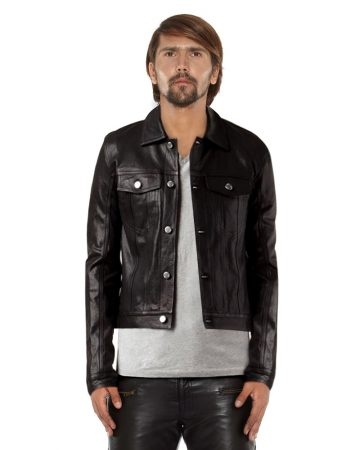 BLACK-DENIM-STYLE-LEATHER-JACKET-front2-1