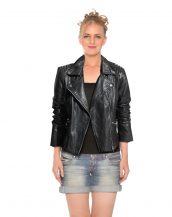 black-leather-biker-jackefront-3