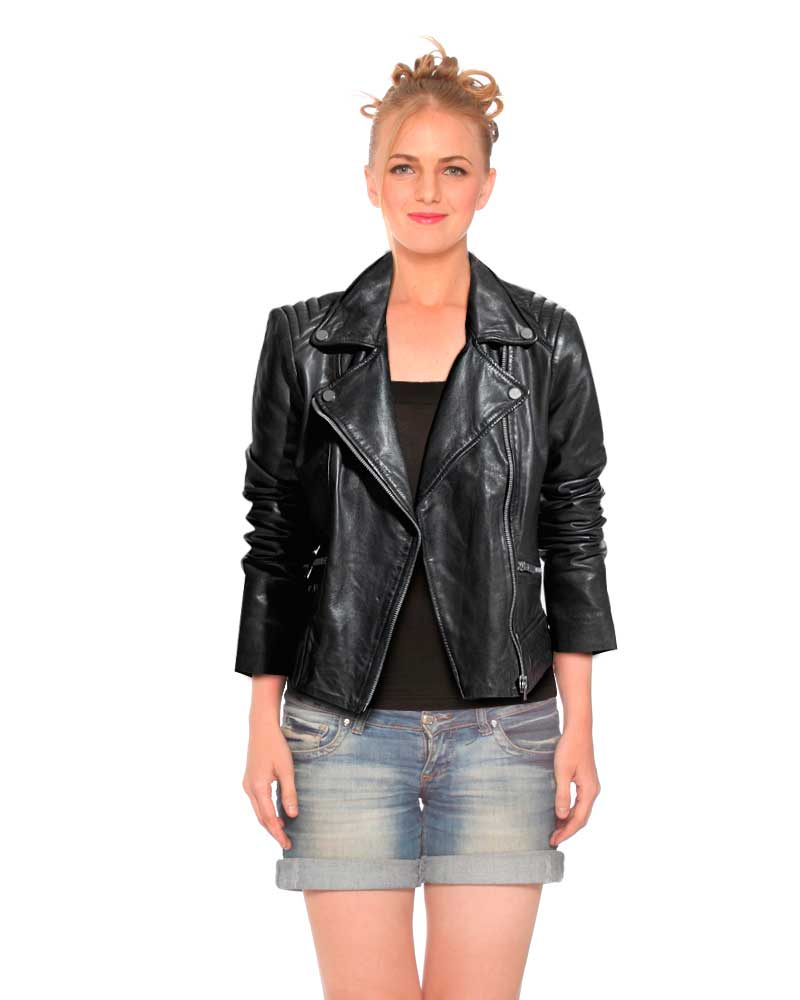 black-leather-biker-jackefront-3
