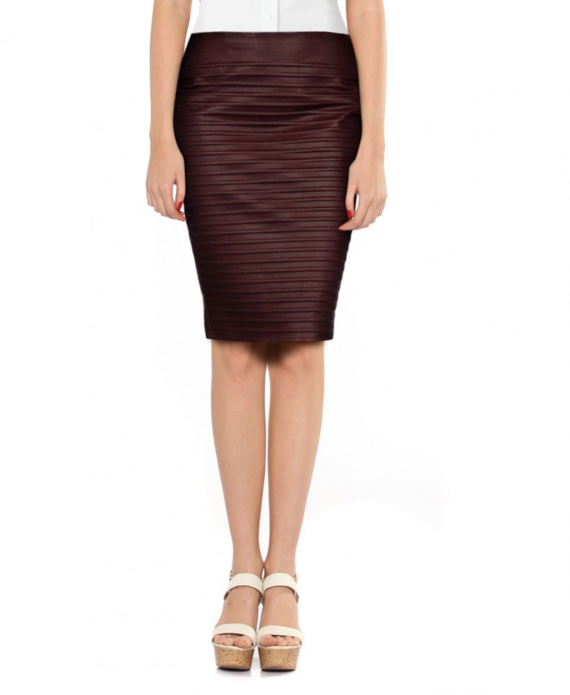 Find Pencil from the Womens department at Debenhams. Shop a wide range of Skirts products and more at our online shop today. Menu Black faux leather pencil skirt Save. £ Principles Black circle lace pencil skirt Save. Was £ Now £ Oasis Multi heritage check kilt.
